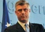 الأمم المتحدة تدين مقتل أحد موظفي بعثة الإتحاد الأوروبي في كوسوفو
