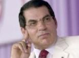 تونس تستأنف العمل بالقرار الرئاسي لـ
