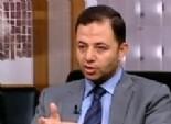 القوى المدنية بالإسكندرية: تساقط