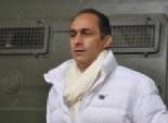 النيابة العامة تنفي حفظ أية تحقيقات مع جمال مبارك في قضايا فساد