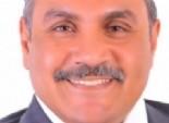 عبد الوهاب: مشروع البوابة الإلكترونية بالجيزة يدعم الاستثمار والسياحة