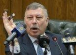 وزير التنمية الإدارية: لسنا جهة رقابية ونحاول الحد من الفساد الإداري بالدولة