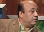 حجاج عبدالعظيم ضيف أشرف عبدالباقى في