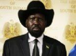 73 قتيلا في مواجهات في جوبا وتخوف من اعمال عنف في البلاد