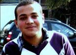 الطب الشرعى: ضربات على الرأس سبب وفاة طالب الأكاديمية الدولية