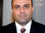 الإخوان يبدأون حفل تكريم «الوسط».. تعيين «أبوالحسن» رئيساً لـ«القابضة للسياحة والفنادق»
