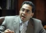اقتصاديون: تجميد أموال الإخوان يشمل الجماعة والجمعية والحزب والقيادات