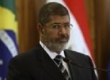 غدا.. الحكم في قضية هروب مرسي وقيادات الإخوان من سجن