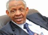مساعد الرئيس السوداني يؤكد قدرة النظام الحاكم ببلاده على التعامل مع المجتمع الدولي