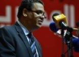 رئيس حي باب شرق  في الإسكندرية يستجيب لمطالب