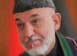 الحكومة الأفغانية تشيد بتصريحات قائد من حركة