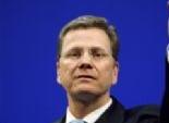 وزير الخارجية الألماني يعرب عن حزنه إزاء تفجيرات بوسطن ويعزي أسر الضحايا