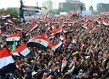 وورلد تربيون: الربيع العربي كان وبالًا على صناعة السلاح الروسية