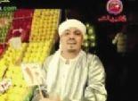 أغنية شعبية تتحدى ارتفاع الأسعار: ده أنا عربيتى بعتها.. على ربك ما يحلها