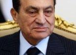 إخلاء سبيل متهم بالتخطيط لاغتيال مبارك في اثيوبيا على ذمة قضية