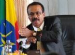 الخارجية الإثيوبية: الحكومة ليس لديها أولوية حاليا سوى إعادة مواطنيها من السعودية