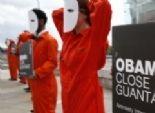 مسؤول روسي يطالب بضرورة إغلاق معتقل