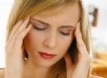 دراسة: نقص الحديد في المخ يؤدي إلى ضعف الانتباه والتركيز