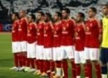 الوداد المغربي يطلب مواجهة الأهلي في الدار البيضاء