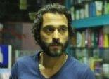 يوسف الشريف يتعاقد على مسلسل لرمضان المقبل
