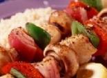 دراسة: تأخير وجبة الغداء لا يساعد على إنقاص الوزن للذين يتبعون حمية غذائية