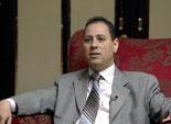 البورصة المصرية اجازة الاثنين المقبل بمناسبة المولد النبوى الشريف
