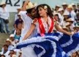 دراسة: الرقص يحسن الحالة النفسية والعلاقات الاجتماعية ويستعيد الثقة بالنفس