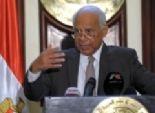 مجلس الوزراء: مد حظر التجوال ليشمل محافظة الاسماعيلية