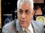 مدير أمن الجيزة: نقل 13 رئيس مباحث في أكبر حركة تنقلات بالمدرية