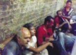«الوطن» تنشر تقارير الطب الشرعى لضحايا «قسم كرداسة»