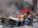 تايم: تفجيرات لبنان العلامة الأحدث على تزايد الأحقاد في الشرق الأوسط