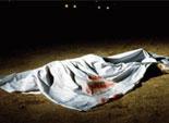 وفاة طفل بطلق ناري في مشاجرة بدمياط