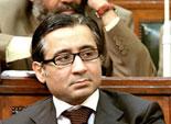 محامي أحمد عز: استبعاد موكلي من الانتخابات المقبلة