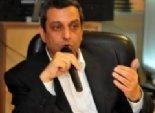 يحيى قلاش: قرار إغلاق قناة دريم حلقة في سلسلة التضييق على الصحافة والإعلام لخدمة النظام