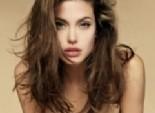 انجلينا جولي تطلق مجموعة ازياء مستوحاة من شخصيات ديزني