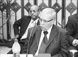 «الإدارية العليا»: إلغاء طلب رد المحكمة فى الطعون على عودة شركات الخصخصة للدولة