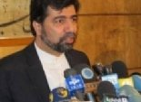 سفير إيران في لبنان: طهران مع الحل السياسي في سوريا.. والمجموعات العسكرية تبدأ بالخروج منها