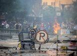 القبض علي قيادي بالجماعة الإسلامية وعضو بجماعة الاخوان المسلمين بالسويس