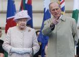 الملكة إليزابيث الثانية تعتزم زيارة بابا الفاتيكان في روما إبريل المقبل