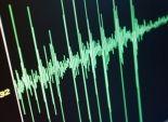 زلزال بقوة 3.6 يضرب شمال إسرائيل