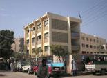 إطلاق اسم شهيد شرطة بني سويف على إحدى مدارس المحافظة