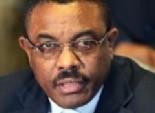 دسالين: الجيش الإثيوبي يسهم في جهود التنمية وأنشطة حفظ السلام