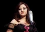 المجمع العربى للموسيقى يقيم احتفاله السنوى بالاوبرا المصرية.. الإثنين
