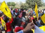 أستاذ الشريعة بجامعة الأزهر: الطلاب المتظاهرون