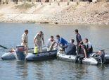 غرق 3 مواطنين بينهم طفلة في أحد شواطئ خليج السويس