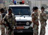 مسؤول باكستاني: مقتل العقل المدبر لهجوم