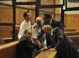 تأجيل محاكمة المتهمين في قضية مذبحة ستاد بورسعيد للغد