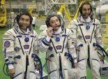 بالصور| الهند وأمريكا تجهزان مركبتين فضائيتين لاستكشاف الغلاف الجوي للمريخ