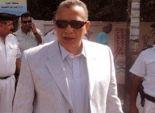 مدير أمن الجيزة يصل جامعة القاهرة لمعاينة الأحداث.. والشرطة تواصل إطلاق