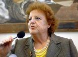 رئيسة تشيلي تعلن شمال البلاد حالة كارثة طبيعية بعد الزلزال